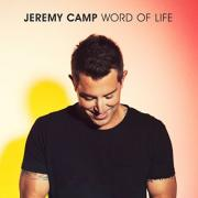 Word Of Life (Single)