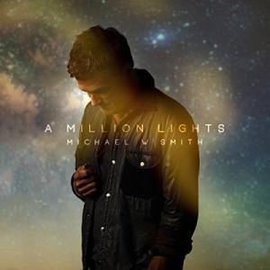A Million Lights (Single)