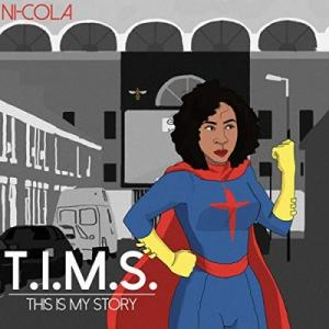 T.I.M.S. (This Is My Story)