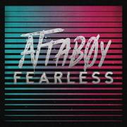 Attaboy - Fearless (Single)