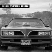 Run Devil Run (Single)