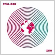 Elim Sound Release Second Single 'Still God' From Forthcoming New Album 'One'
