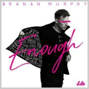 Enough (Single)