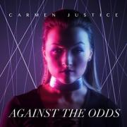 Former 1GN Member Carmen Justice Releasing Solo Album 'Against The Odds'
