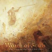 Paul Cardall - Worth Of Souls