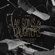 Free Song Download From All Sons & Daughters