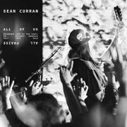 Sean Curran - All Praise