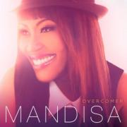Double Grammy Award Wins For Mandisa & Tye Tribbett