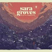 Sara Groves - Joy Of Every Longing Heart