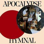 Lovelite Releasing New Album 'Apocalypse Hymnal'