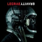 Lecrae Releases New Album 'Gravity' With Launch Shows In UK & US