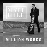 Million Words