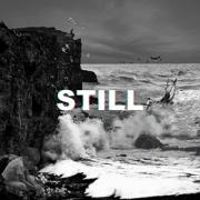 Worship Band Laity Release Debut Album 'Still'