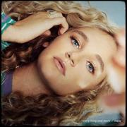 Hollyn - Everything And More / Isaac