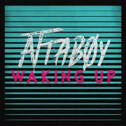 Attaboy Signs To Radiate Music, Releases 'Waking Up'