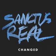 Changed (Single)