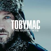 7x Grammy Winner TobyMac Drops 'The Elements' Music Video With Icelandic Backdrop