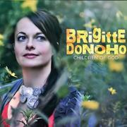 Brigitte Donoho - Children Of God