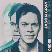Jason Gray - I'm Gonna Let It Go