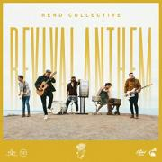 Rend Collective - Revival Anthem
