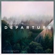 The Pilgrimage Series: Departure