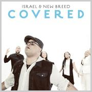 Israel Houghton Releases 'Covered' Single Ahead Of Live Album