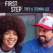 Tre9 Helps Guide Daughter's 'First Step' Into Music Career