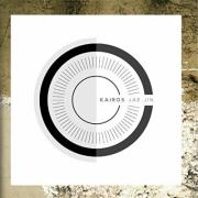Featured Album: Jae Jin - Kairos