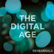 The Digital Age Announce Second Volume Of 'Rehearsals' EP