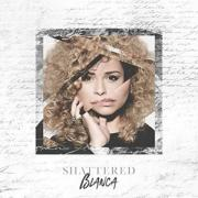 Blanca Takes 'Remind Me' To No. 1