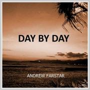 Music Review - Day By Day - Andrew Farstar