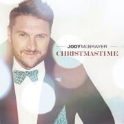 Jody McBrayer - Christmastime