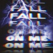 Planetshakers Releases 'Fall On Me'