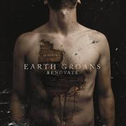 Earth Groans Signs With Solid State Records For 'Renovate' EP