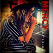 Shelby Blondell Releases 'Mercy' Single