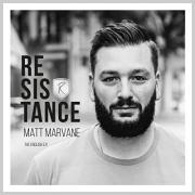 Resistance The English EP