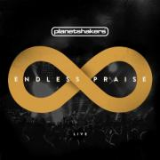 Planetshakers Release New Live CD/DVD 'Endless Praise'