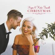Christmas album of the day No.6: Bryan & Katie Torwalt - Christmas