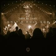 Free Song Download & Devotional From Here Be Lions