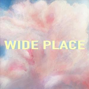 Wide Place (Single)
