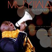 Muyiwa & Riversongz Headlines Celebration of Life Ahead Of New Album