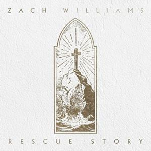 Rescue Story (Single)