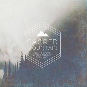 Sacred Mountain