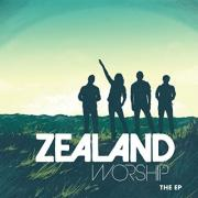 Zealand Worship Share New Songs Through Acoustic Videos