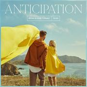 Jesus Culture's Bryan & Katie Torwalt Release New Album 'Anticipation'