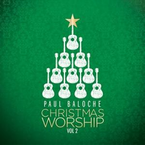 Christmas Worship Vol. 2