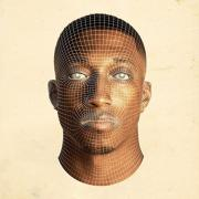 Hip-Hop Artist Lecrae To Release Seventh Album 'Anomaly'