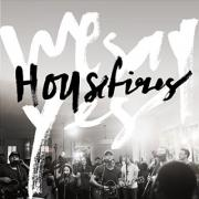 Housefires - The Way (New Horizon)