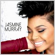 Jasmine Murray - No Other Love