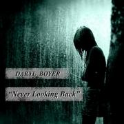 Never Looking Back (Single)